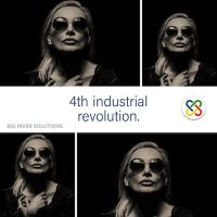 Fourth Industrial Revelution