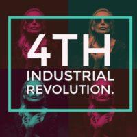 4th industrial revolution - big river solutions