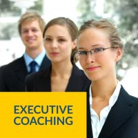 Our portfolio - Executive Coaching