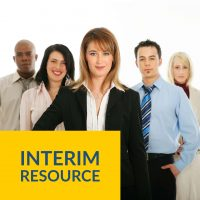 Interim Resources