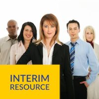 Our portfolio - Interim Resources