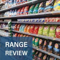 Range Reviews