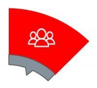 Dashboard Academy Segment