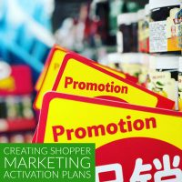 Creating-Shopper-Marketing-Activation-Plans-k