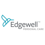Edgewell140
