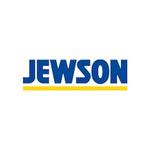 jewsons-150