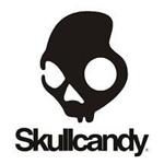 skullcandy150