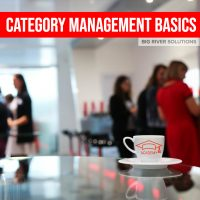 Category Management Basics