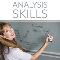 Analysis Skills (1)