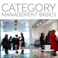 Category Management Basics