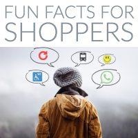 Big River Solutions Fun Facts