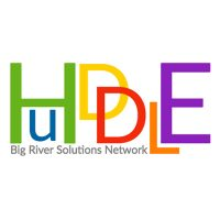 BIg River solutions Huddle Network