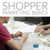 Shopper Marketing Basics (1)