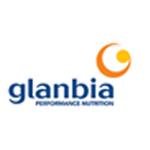 glanbia - big river solutions