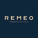 Luxury italian Ice cream - remeo gelato
