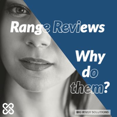 Range Reviews