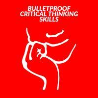 Critical Thinking Skills