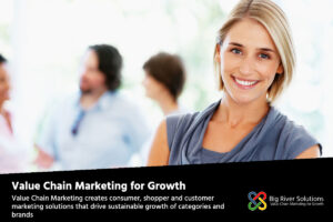 Value Chain Marketing for Growth Copy (1)