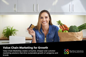 Value Chain Marketing for Growth Copy