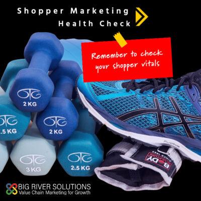 Shopper Marketing Health Checks Copy 2