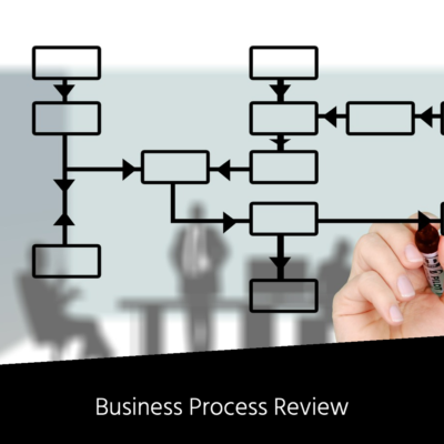 Business Process (2)