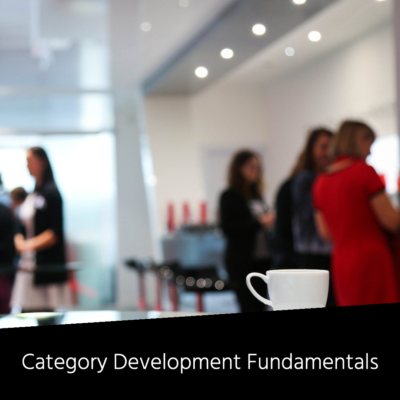 _Category Development Fundamentals (1)